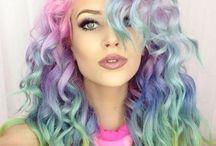 my cabelo