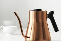 c_cup&teapot