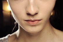 Make up's / by Daniela Piña Benítez