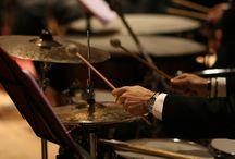 Musica Sinfonica / Musica Classica Sinfonica