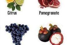 health food against cancer.