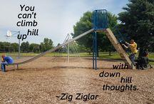 Zig Zigglar
