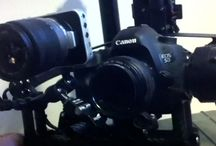 Videography - Blogs / Informative blog about cinematography and videography.