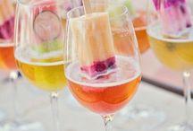 Summer Party / Här hittar du all inspo för planeringen av den perfekta sommarfesten!