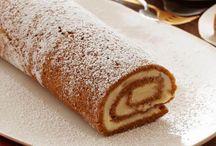 Baking (2)