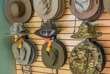 Men's Clothing Naples Florida / Naples Outfitters