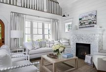 House Decor - Living Room