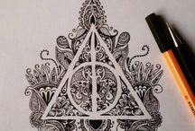 Hogwarts life *