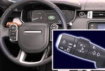 Land Rover How To Videos