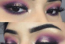 maquillajed