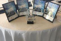 7th Australian Road Safety Awards