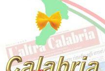 Calabria da gustare