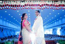wedding phts ideas