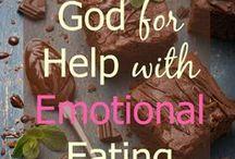 Cravings & Emotional Eating