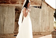 Rustic Weddings / At HostCo Sydney we bring each couple's ideas and imaginings to life to create a perfect day they'll remember forever
