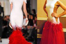 Original Designs by Miari / Custom, made to order, ballroom dance dresses and men's ballroom competition pieces.
