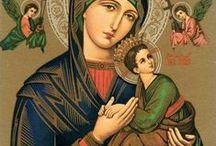 Maria Angels