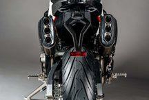 FGR Midalu 2500cc V6 / Photo Gallery