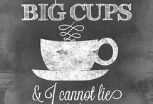 tea words