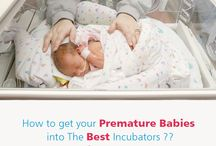 The ‪#‎BEST‬ Incubators / How To Get ‪#‎PREMATURE_BABIES‬ Into The ‪#‎BEST‬ Incubators???  ‪#‎SURYA_CHILD_CARE‬ has it all !!  ‪#‎suryachildcare‬ ‪#‎Motherandchildsuperspecialityhospital‬ Surya Mother and Child Care's photo.