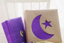 Eid Gifts and Ideas
