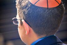 Bar Mitzvah Theme: NBA / Bar Mitzvah Theme NBA, basketball, sports