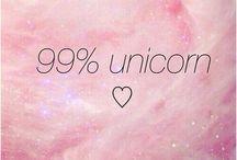 unicorni♥♥=)