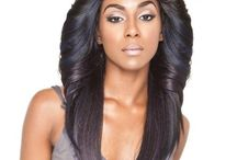 Isis Brown Sugar Lace Wigs / Isis Brown Sugar Lace Wigs
