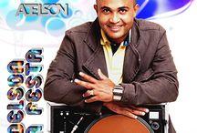 DJ Adelson