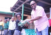 Kaya Cares  / Kaya social initiatives