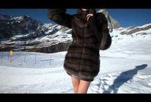 Fur Videos