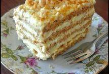 Ciasto z Filipin