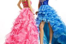 Matric Farewell Trends