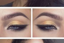 far eyeliner