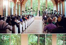 St.Germain wedding / Inspo for my wedding!