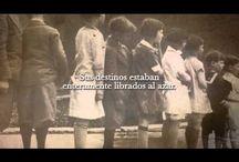 #RECOMENDADOS / LIBROS RECOMENDADOS