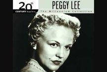Hit Songs-1948 / song hits 1948