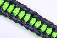 Bryan Paracord