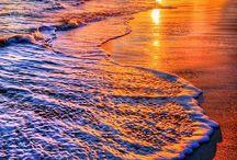 Beaches - Plages / beaches