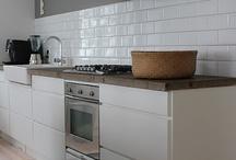 kitchen cosina