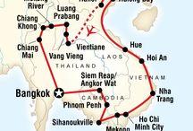 Страна-Тайланд