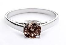 Jewelry / by Jessica Siani