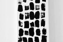 Paintings // Gemälde