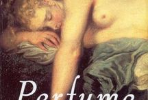 Books Worth Reading / 'Perfume' by Patrick Suskind