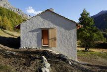 House:住宅