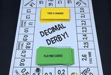 Desimal