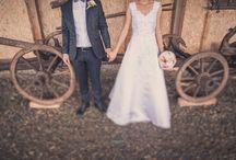 Ani & Adi - Wedding Day / Beautiful wedding in Sibiu, Roamnia by Julius Paul.