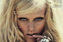 Beauty beauty beauty!!! / by Megan Travis