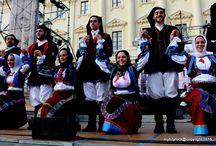 Del Costume di Aritzo / Tratti peculiari del costume sardo