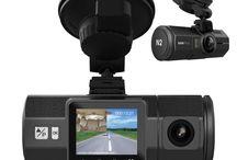 DVR/Dash Camera